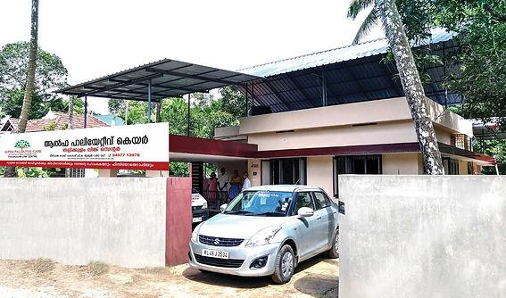 Thalikulam-LC.jpg