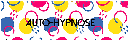 autohypnosee.png