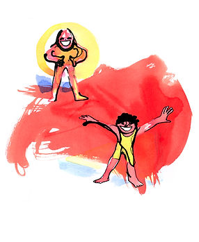 Hebdo enfants 3.jpg