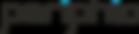 2019_0919_Periphio_Logo_Black.png
