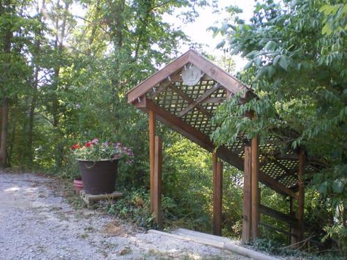 entrance(2).jpg