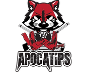 Apocatips-fox(body).png