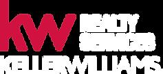 KellerWilliams_RealtyServices_Logo_CMYK-