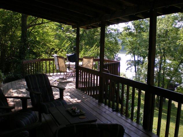 deck_view(2).jpg