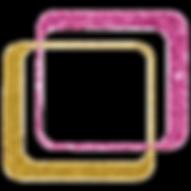 couture$cube cubes transparent backgroun