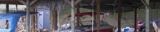 2008-09-07 05-30-30_0079.JPG