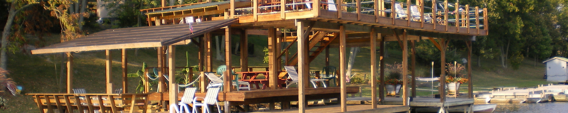 2008-09-07 05-28-53_0072 - Copy.JPG