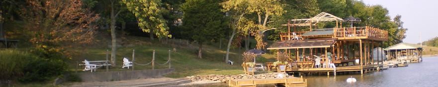 2008-09-07 05-28-19_0070.JPG