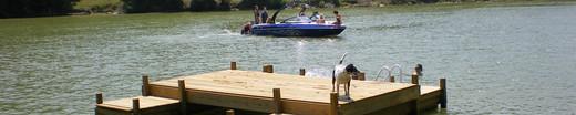 2008-07-27 01-20-46_0043 - Copy.JPG