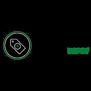 full logo black stamp .png
