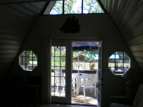 livingroom_view.jpg