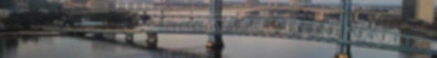 water-3261438.jpg