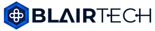 blair-tech-logo_color_horizontal.png