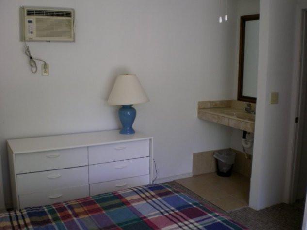 Bed_Room_View_3.jpg