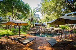Lokuthula-Lodge-Pool-Area-1.jpg