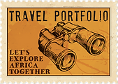 Travel-Portfolio-Logo-Large 2.png
