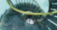 screenshoot_10_12_2018_11_21_18.png