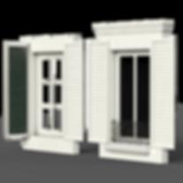 Painter_Windows_01.png