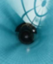 screenshoot_07_12_2018_21_28_34.png