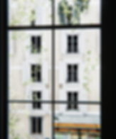 screenshoot_21_12_2018_13_02_09.png