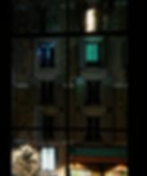screenshoot_21_12_2018_13_02_36.png