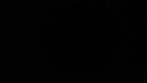 1200px-Black_colour_edited.jpg
