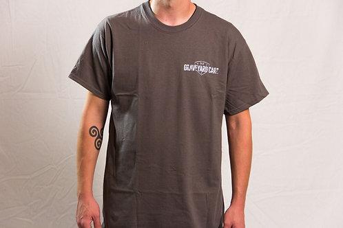 1970 Challenger RT T-Shirt