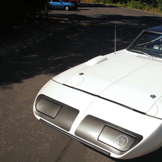 1970 SUPERBIRD_ALPINE WHITE_s04e11.jpg
