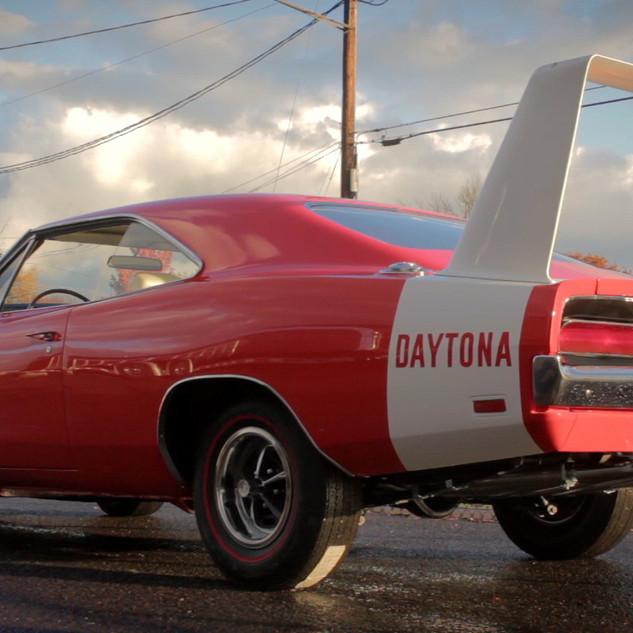 1969 CHARGER DAYTONA_RED_s03e13.jpg