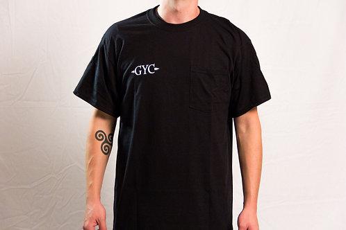'71 Reaper T-Shirt
