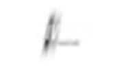 DivisionTV 2016 Logo Alpha.png