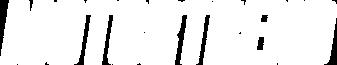motor-trend-nav-logo.png