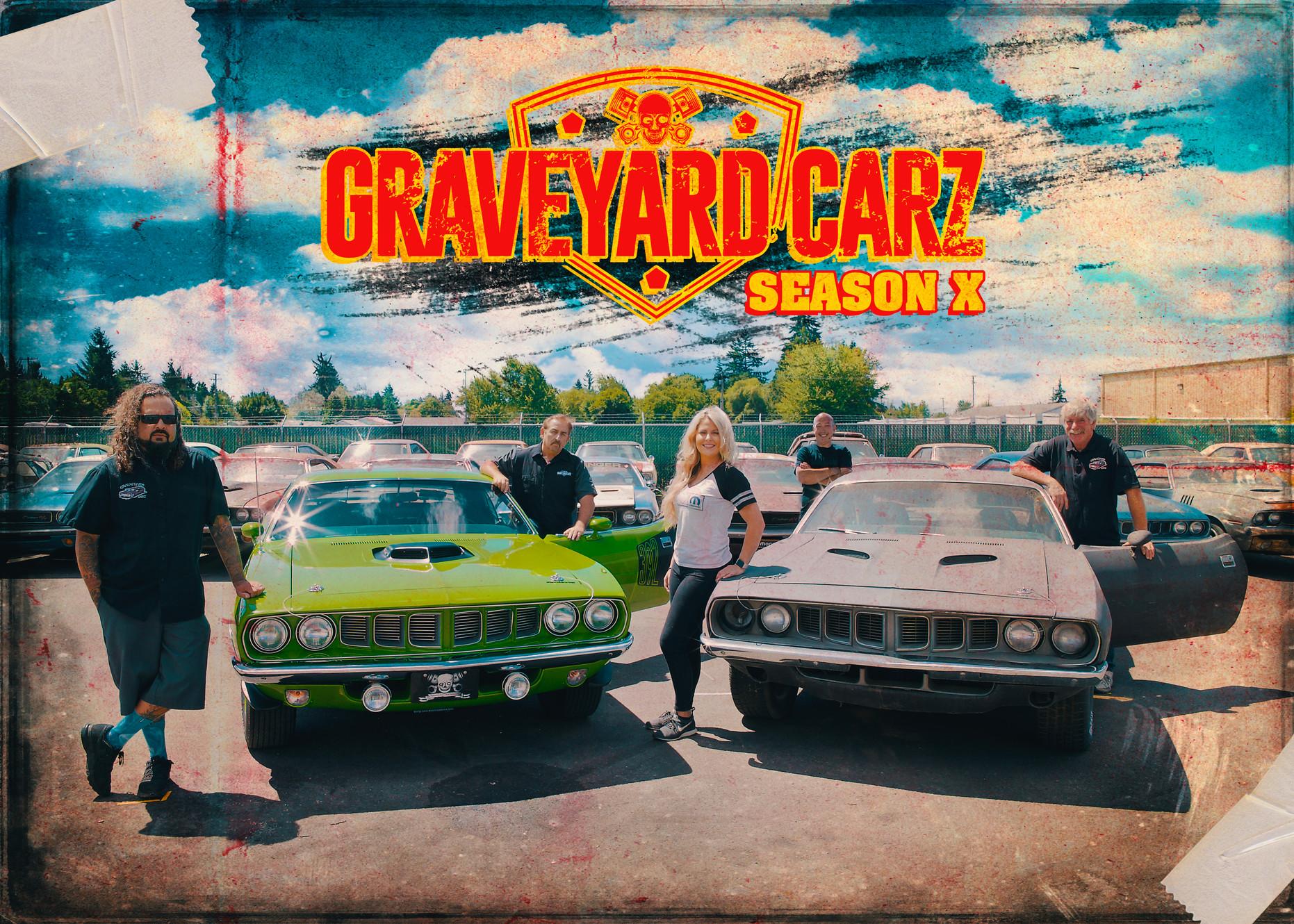www.graveyardcarz.com