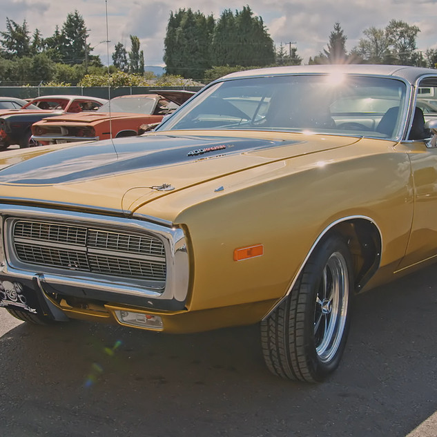 1972 CHARGER_GOLD_s06e13.jpg
