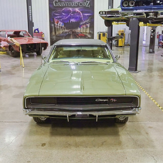1968 CHARGER_GREEN_s10e02.jpg