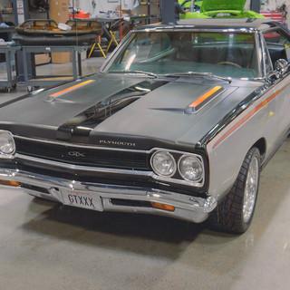 1968 GTX_SILVER_s09e01.jpg