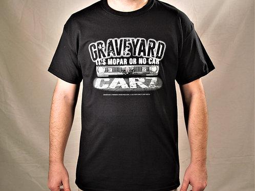 Headlight T-shirt FF