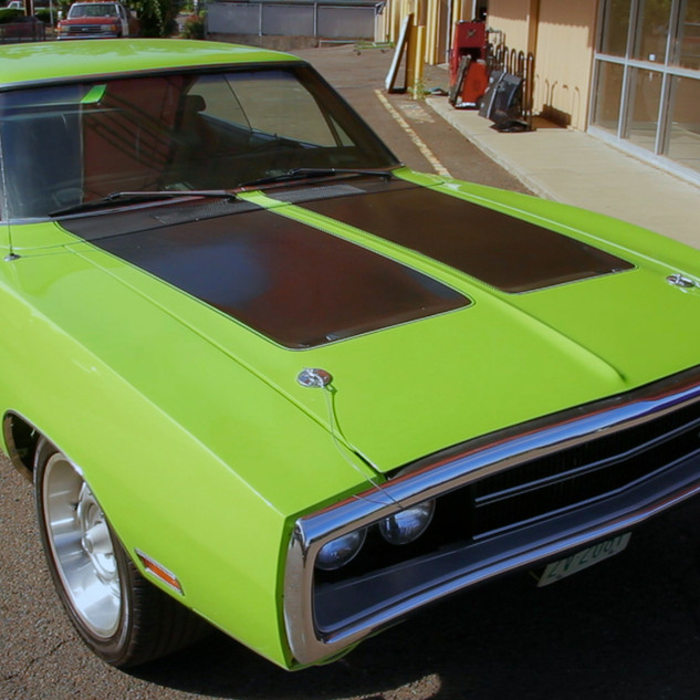 1970 CHARGER RT_SUBLIME GREEN_s04e08.jpg