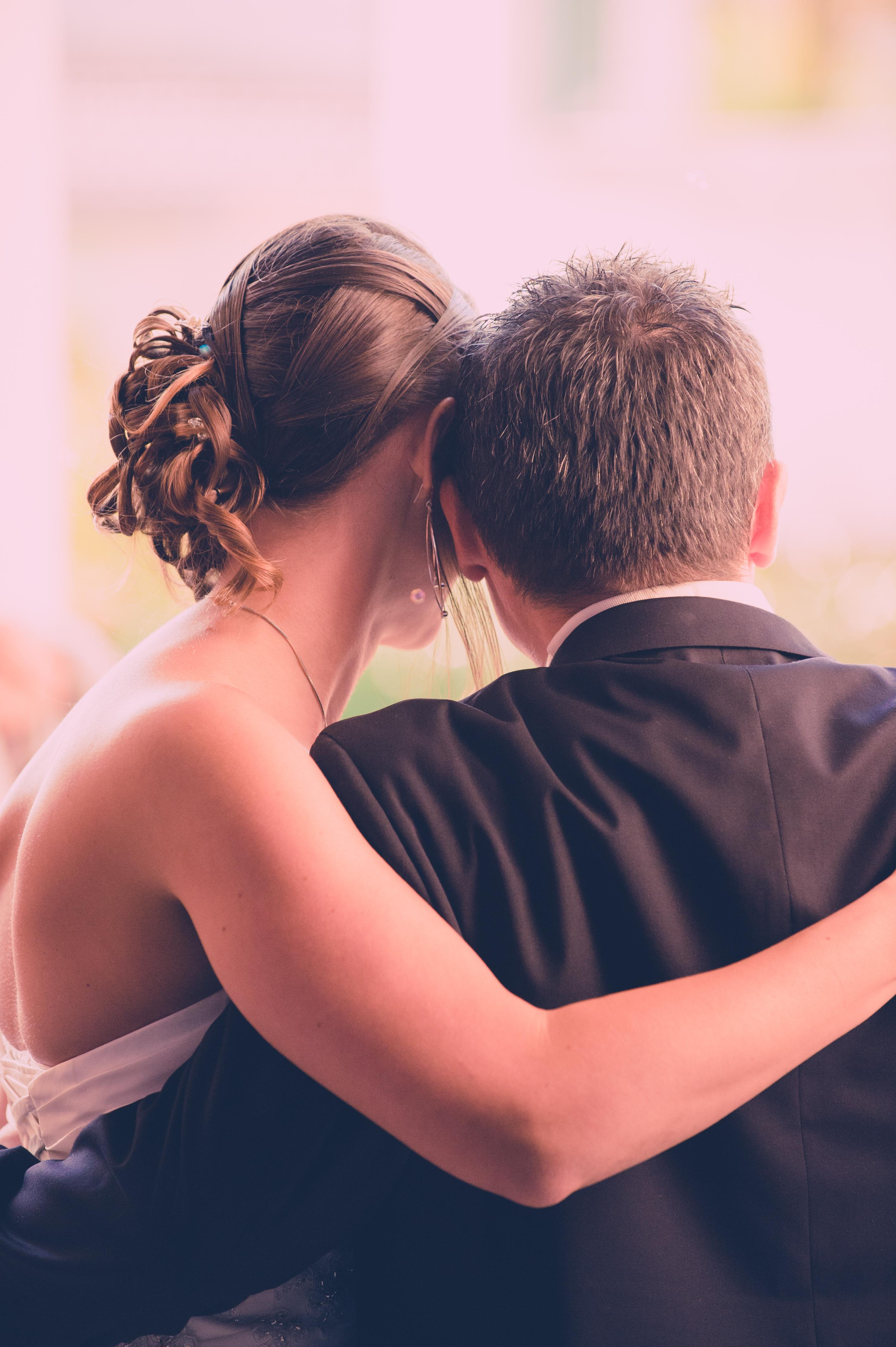stephrivieraphoto.com