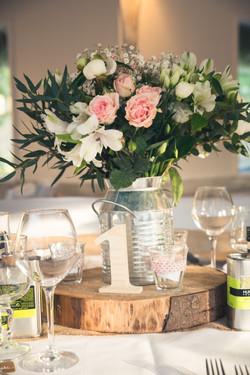 photo bouquet mariage