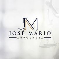josé mario_Prancheta 1.jpg