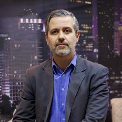 Agmon Barbosa França