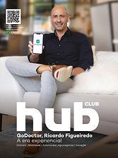 Revista GoDoctor interativa.jpg