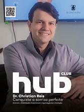 Revista Chistian Reis interativa.jpg