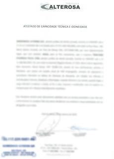 SIDERURGICA_ALTEROSA_-_428_cópia.jpg
