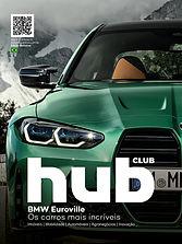 Revista Hub Euroville interativa.jpg