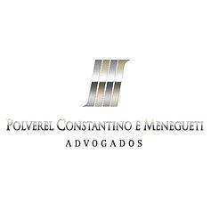 POLVEREL_Prancheta 1.jpg