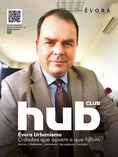 Revista Hub Evora interativa.jpg