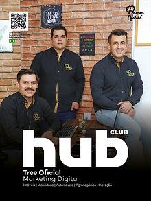 Revista Hub Tree Oficial interativa.jpg