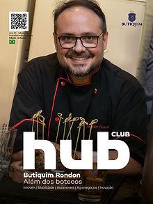 Revista Hub Butiquim interativa.jpg
